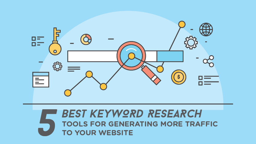 Market motive blog 5 keyword research tools that will skyrocket traffic for your brand fandeluxe Image collections