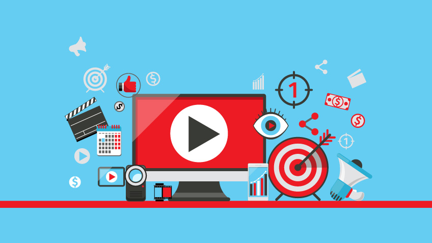 A-Complete-Guide-for-Optimizing-your-Videos-for-YouTube-SEO