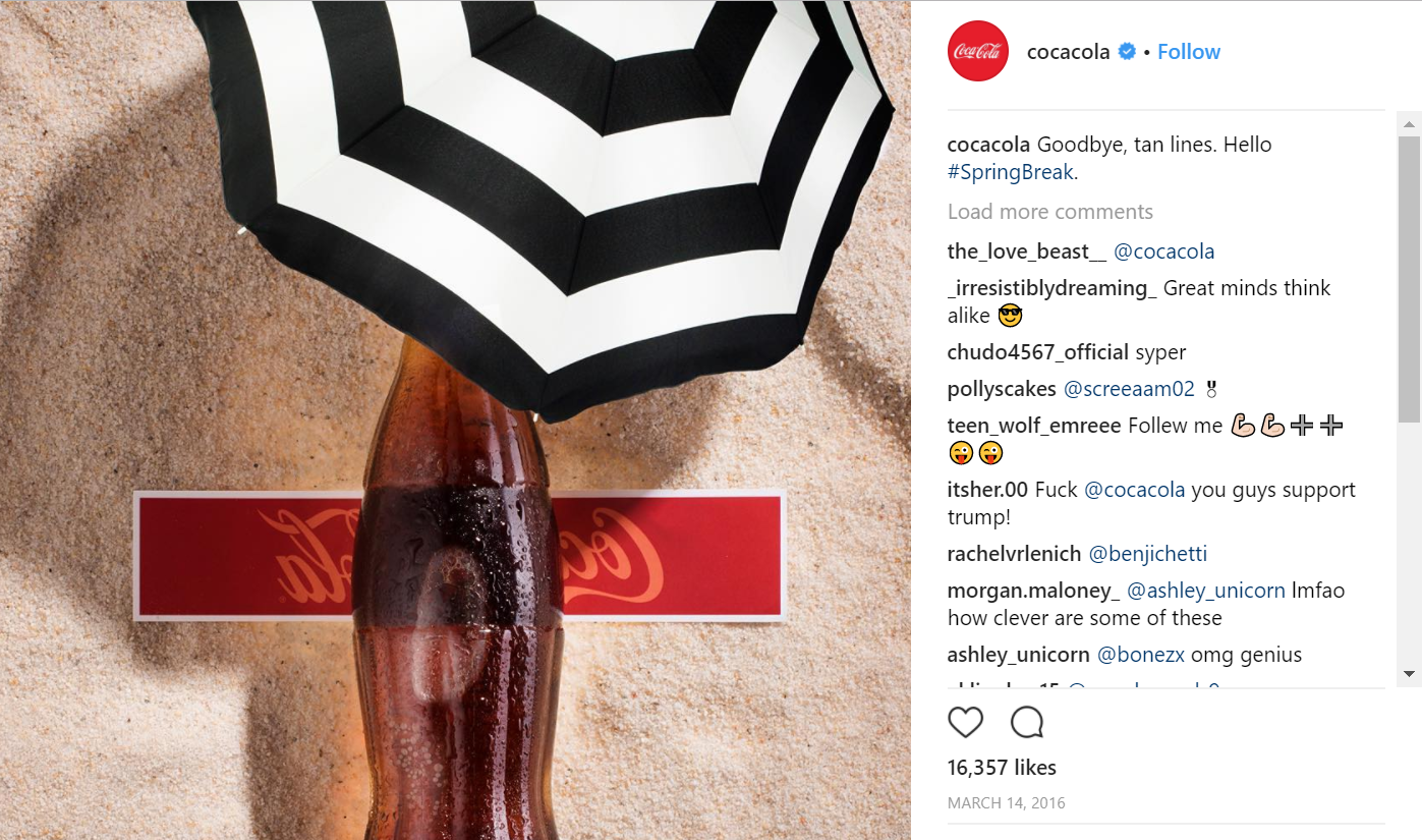 Fantastic-Things-You-Can-Learn-from-These-Instagram-Business-Accounts-Coca-Cola-5