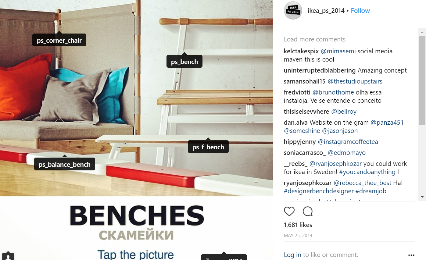 Fantastic-Things-You-Can-Learn-from-These-Instagram-Business-Accounts-Ikea-4