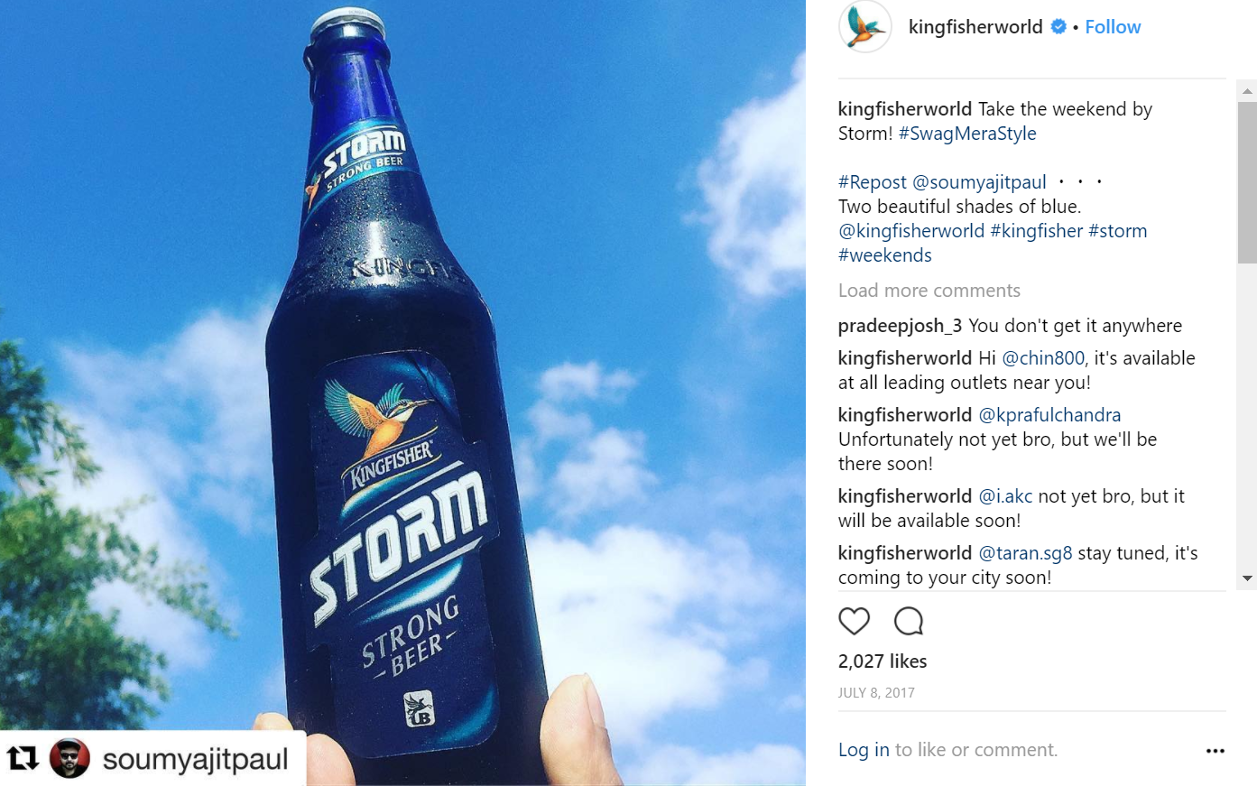 Fantastic-Things-You-Can-Learn-from-These-Instagram-Business-Accounts-Kingfisher-11