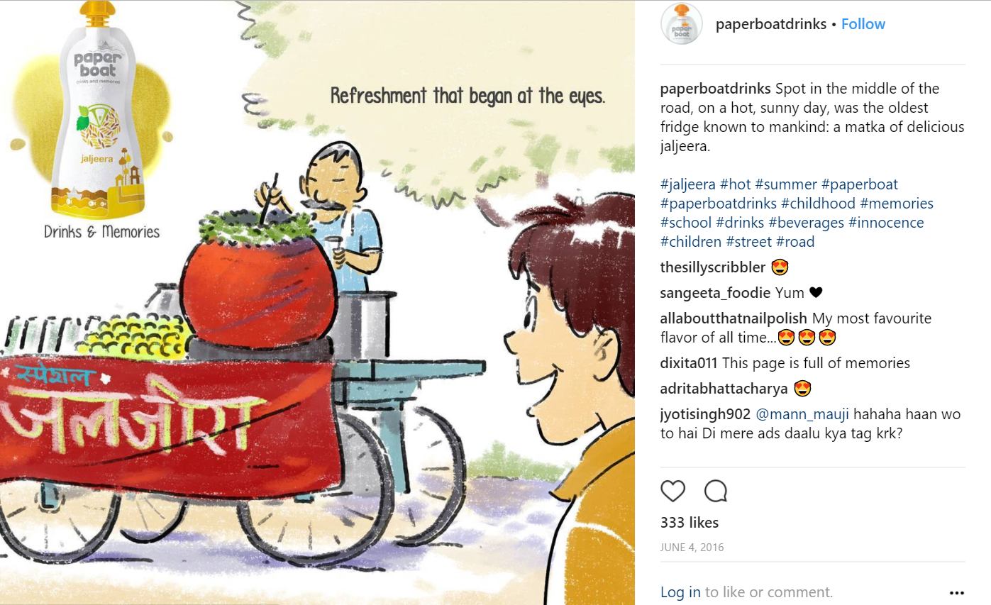 Fantastic-Things-You-Can-Learn-from-These-Instagram-Business-Accounts-Paperboat-6