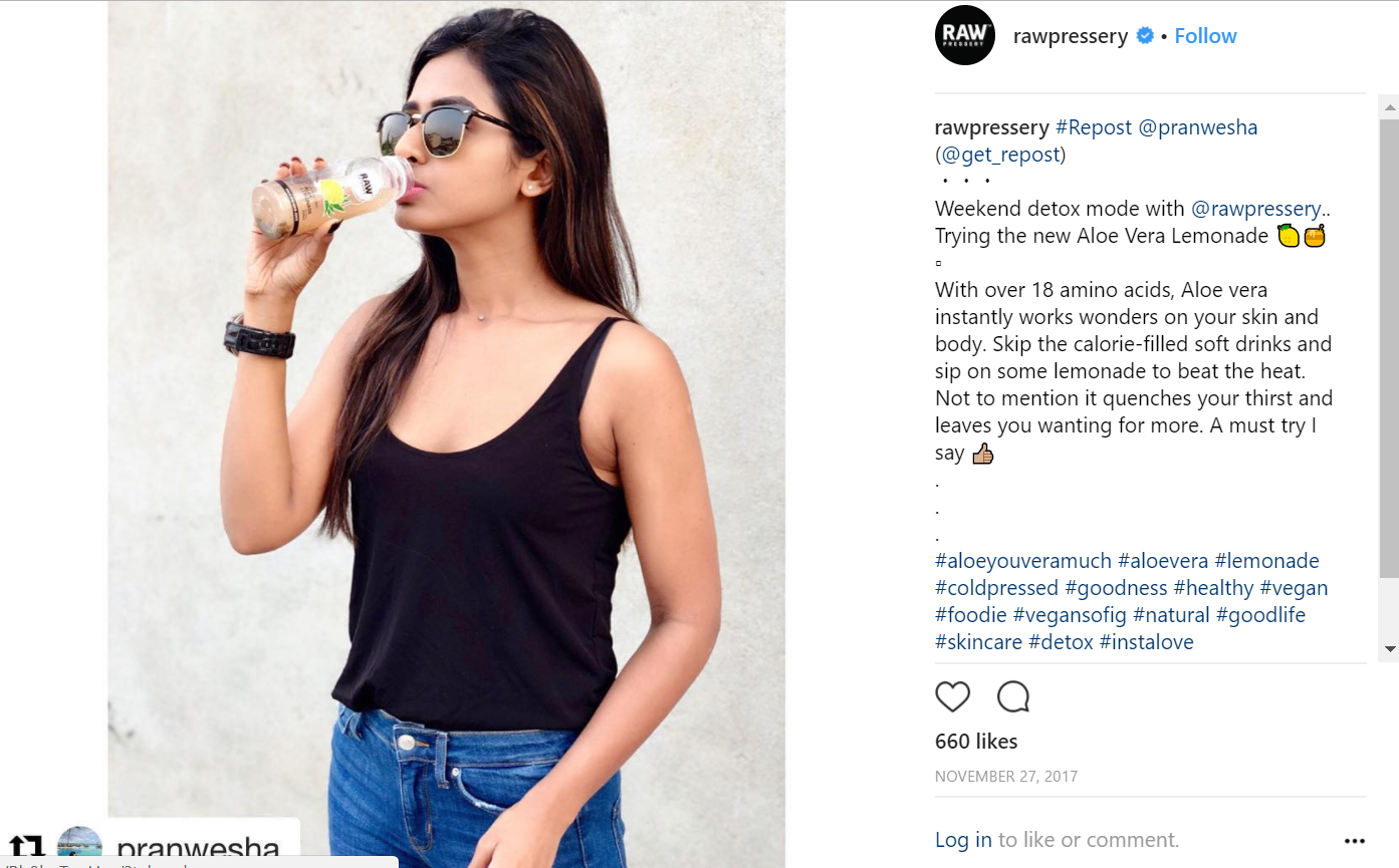 Fantastic-Things-You-Can-Learn-from-These-Instagram-Business-Accounts-Raw-Pressery-10