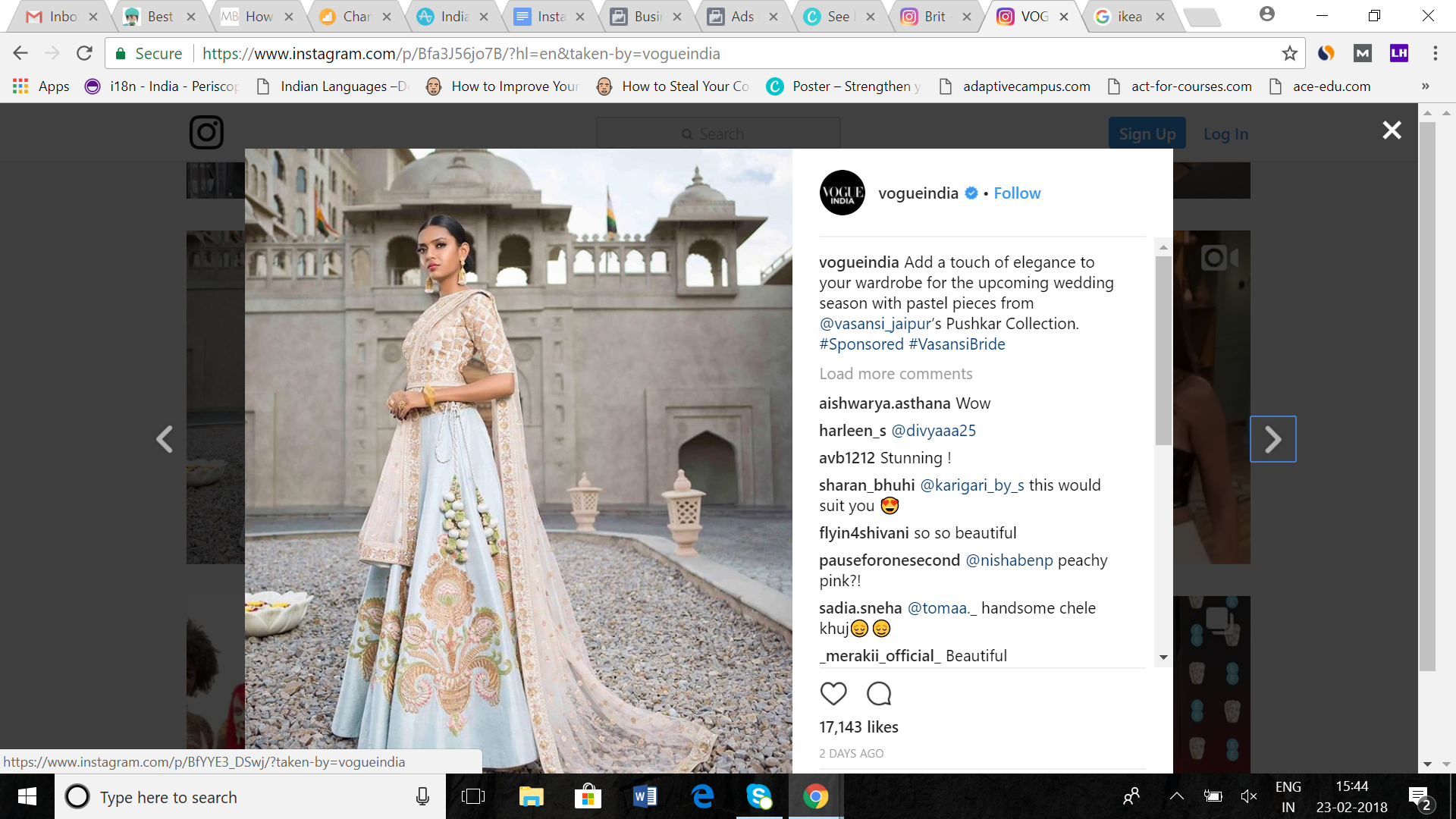 Fantastic-Things-You-Can-Learn-from-These-Instagram-Business-Accounts-Vogue-India-12