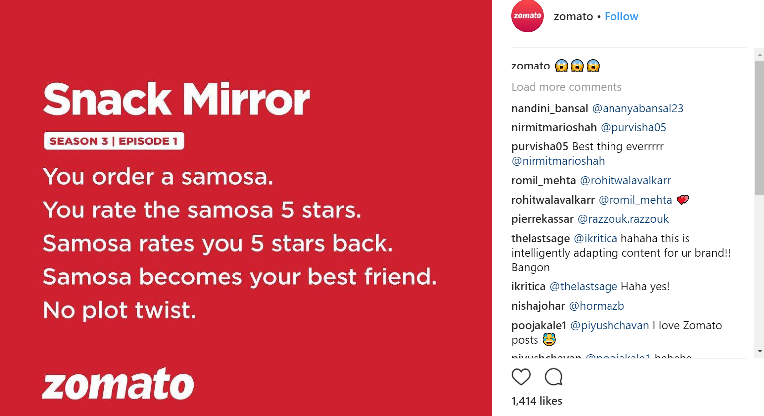 Fantastic-Things-You-Can-Learn-from-These-Instagram-Business-Accounts-Zomato-13