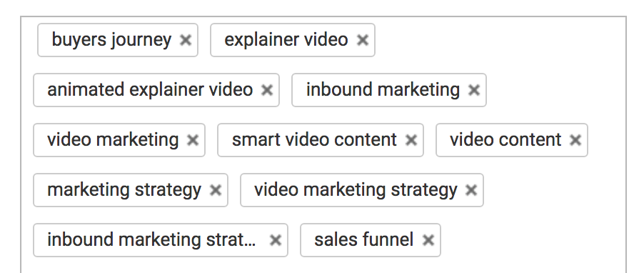 How-to-Optimize-your-videos-for-YouTube-SEO-screenshot-4