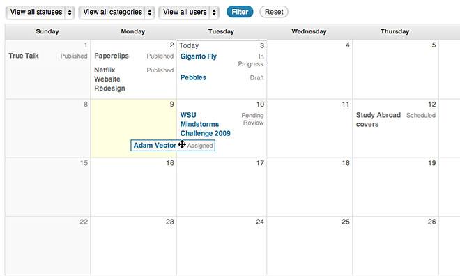 edit-flow-content-calendar-1.jpg