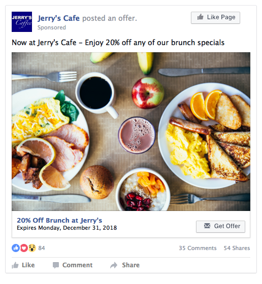 facebook-ads-example-2