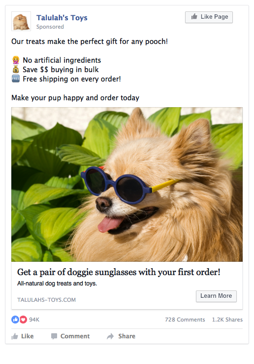 facebook-ads-example-3