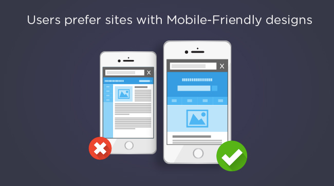 consumers-reward-brands-that-provide-great-mobile-web-experience-mobile-friendly