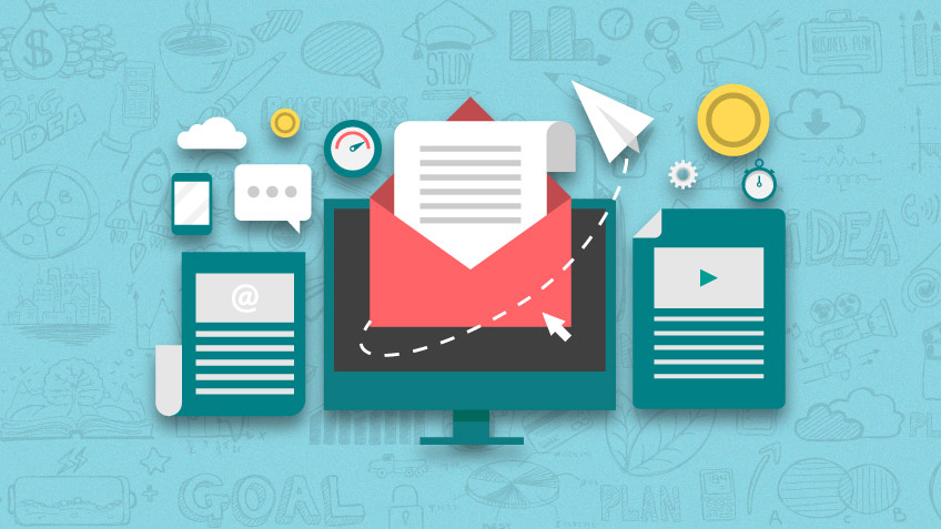 email-marketing-overview