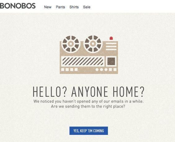 email_marketing_bonobos_screenshot