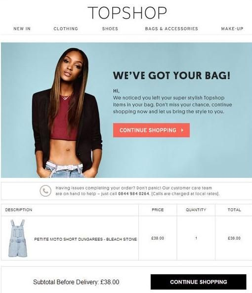 email_marketing_topshop_screenshot