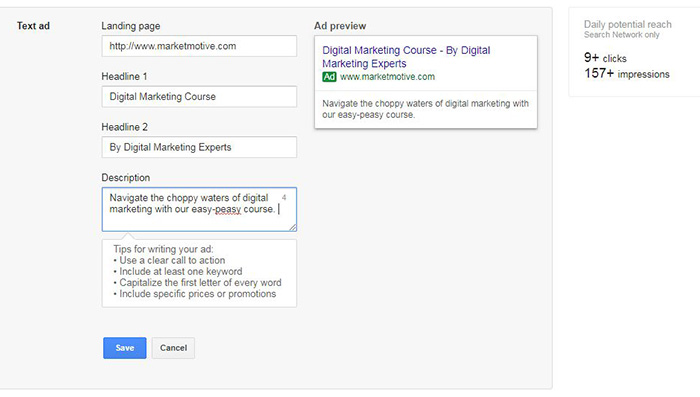 google-adwords-account-setup-step10