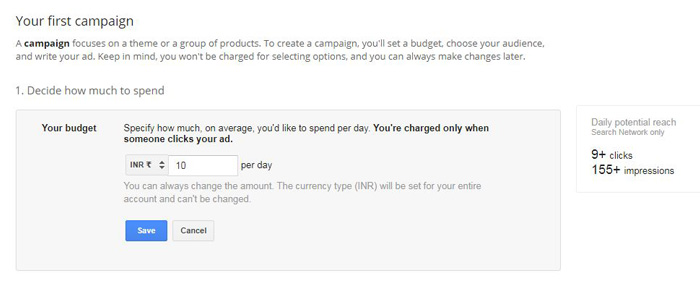google-adwords-account-setup-step4