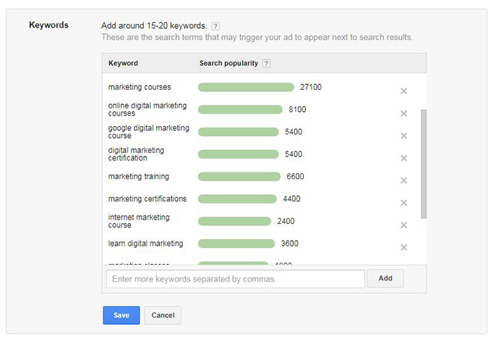 google-adwords-account-setup-step7