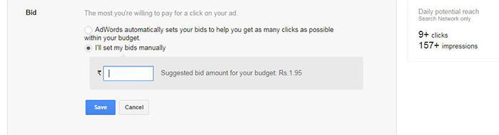 google-adwords-account-setup-step9