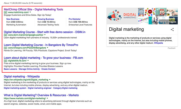 google-adwords-search-ads