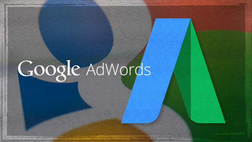 how-to-become-google-adwords-certified-professional