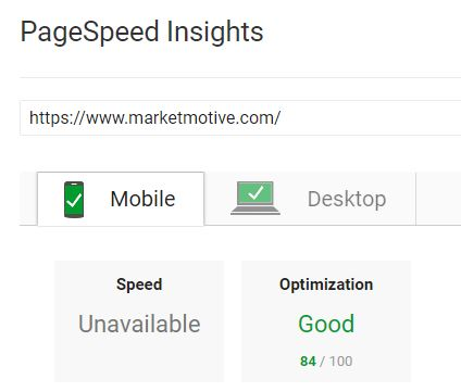 the-importance-of-page-speed-for-seo-tool