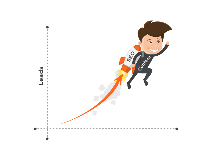 seo-content-backlink-leads-growth-rocketman