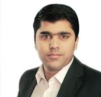 Hafiz_Muhammad_Ali