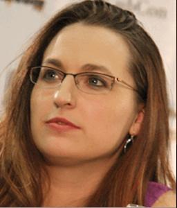 Jennifer Cario