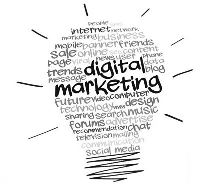 Why should we go for Digital Marketing Training?