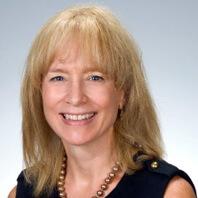 Lisa Kowitt