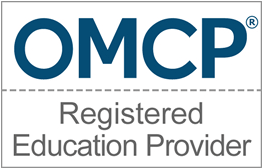 omcp education provider